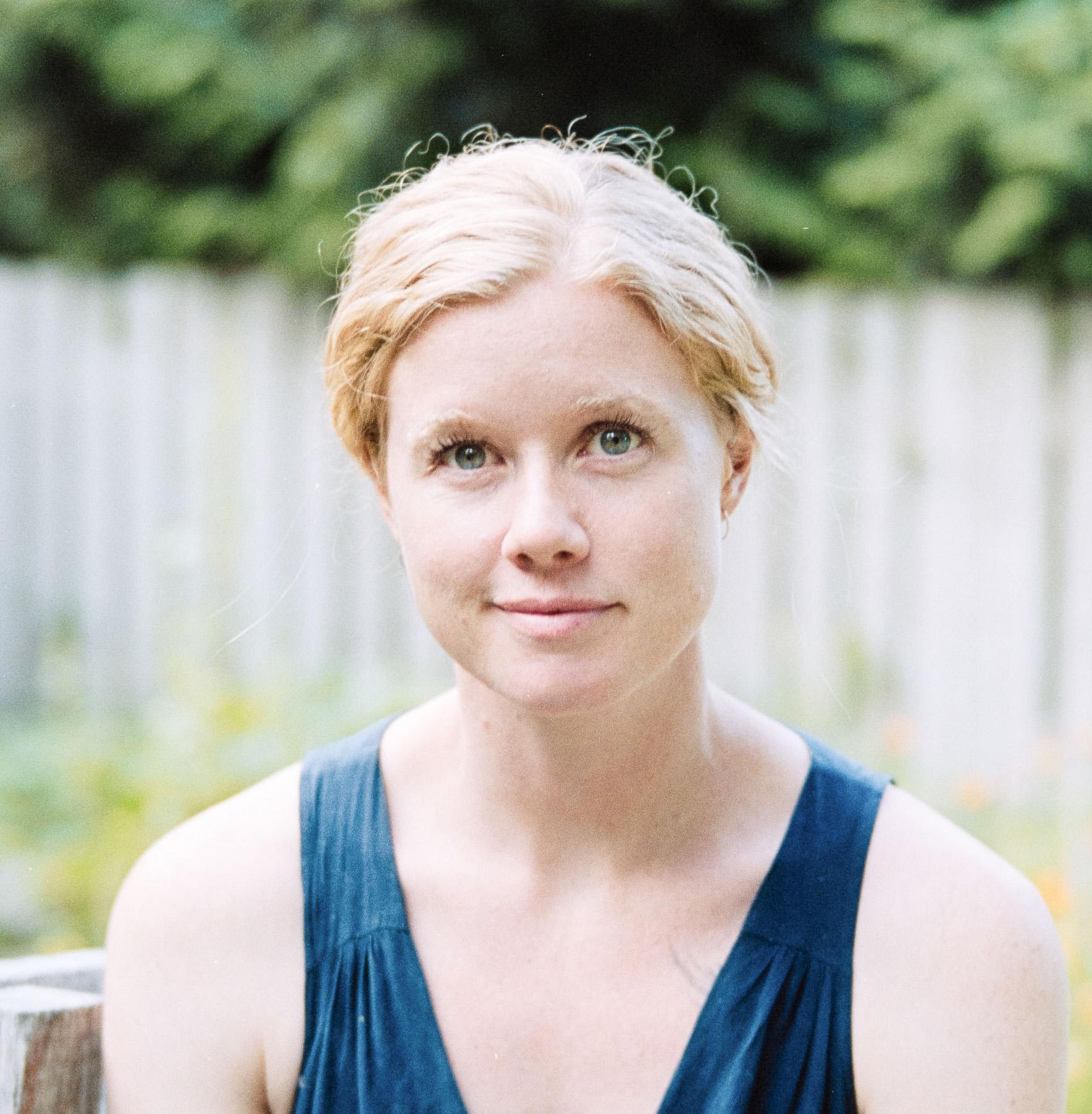 Erin Flegg